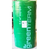 Кнауф GreenTERM TS-037 Aquastatik (610х1230х 50) 12,005м2/0,6м3