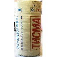 ТИСМА TS-041 Aquastatik (100х600х1200 6пл) 4,32м2/ 0,432м3
