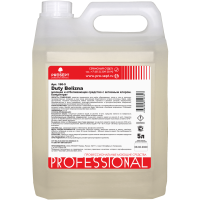 PROSEPT - DUTY BELIZNA  - Средство для комплексного мытья и отбеливания с дез.эффектом