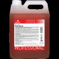 PROSEPT - DUTY BLACK - Средство для уборки помещений после пожара с дезинфицирующим эффектом. 5л.