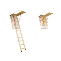 Лестница 60x130x305 LWK KOMFORT