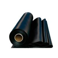 Геомембрана полимерная (для гидроизоляции) LDPE 0,5
