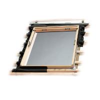 Гидро-теплоизоляция Velux BDX 2000 F04