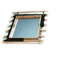 Гидро-теплоизоляция Velux BDX 2000 P06 (94x118)