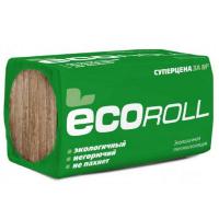 Кнауф ECOROLL TS-040 (50х610х1000 х 10) 6м2/0.3 м3