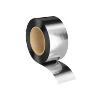 Лента соединительная метализированная 50м*5см