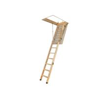 Лестница чердачная Velux VELTA NLL 060120 4030 Базовая 120/160