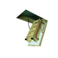 Лестница 70x120x325 LWK KOMFORT