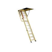 Лестница 60x120x280 LWK KOMFORT