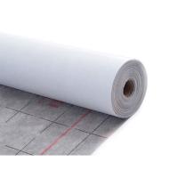 ОНДУТИС SA115. Диффузионная гидро-, ветрозащитная мембрана (1.5х50) / 75м2
