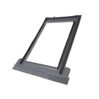 Оклад EZW для распашного окна (66x98)