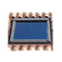 Оклад Velux EDW1000 F04 (66x98)