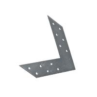 Соединитель угловой ОЦ (145х145х35х2,0)