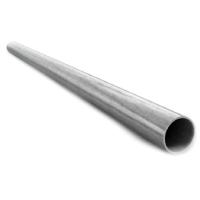 Труба D108 х 3,5