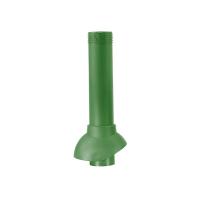 Выход канализации VP D-110мм / 500мм